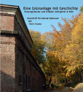 festschrift_adenauer