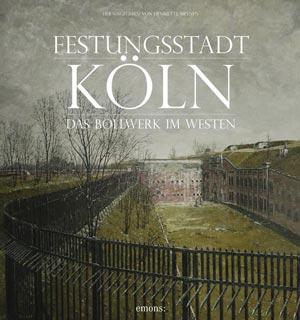 festungsstadtkoeln_cover