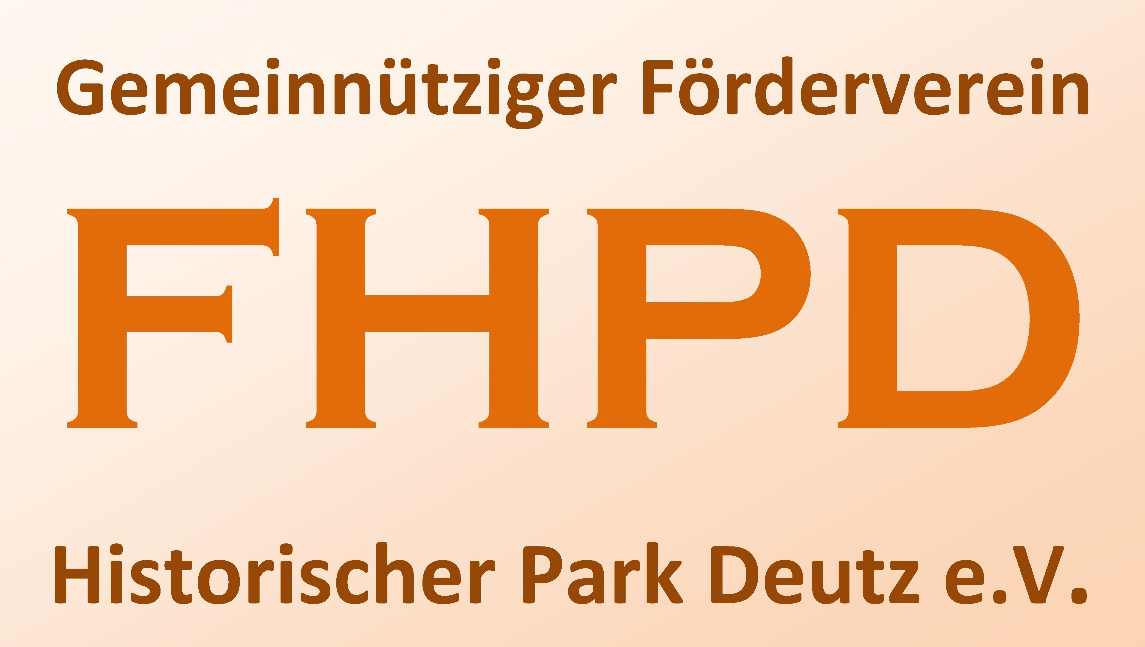 logo_fhpd