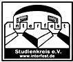 logo_interfest