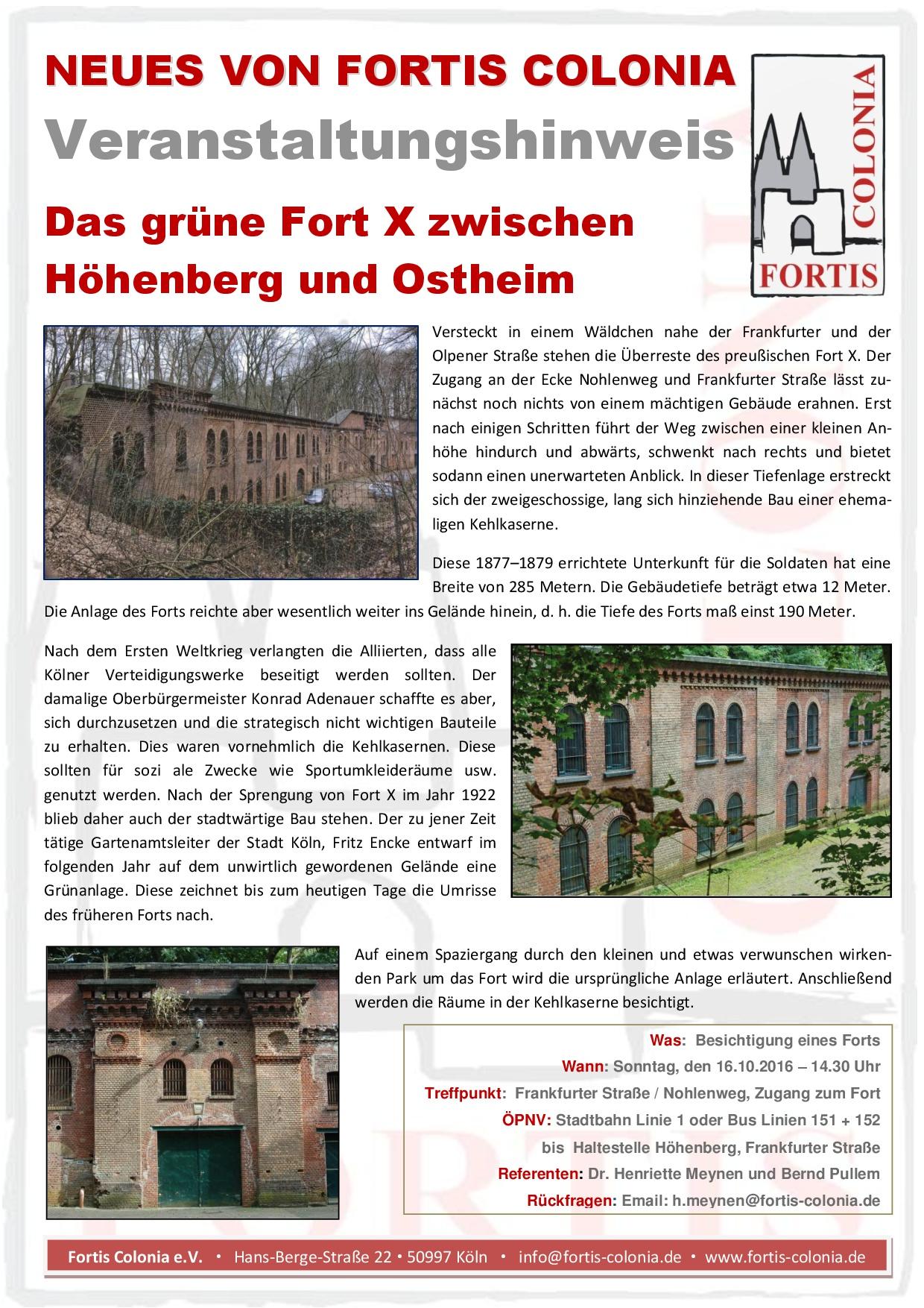 veranstaltungshinweis-fuer-den-16-10-2016
