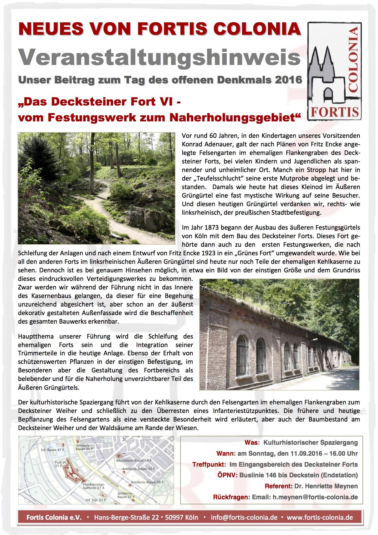 11-09-2016_decksteiner-fort